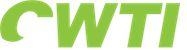 Greenway Technologies Inc. Retina Logo
